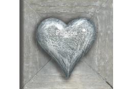 Fotoalbum fotoalbum 10x15/140 STONE HEAST
