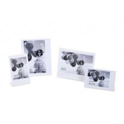 Akrylový fotorámeček INSTAX 10,8x8,6