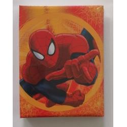 Dětské fotoalbum 10x15/200 DISNEY Spiderman