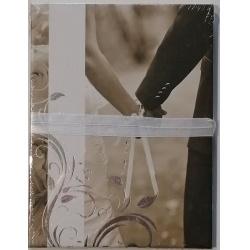 Leporelo PROMESSA na 12 foto 10x15