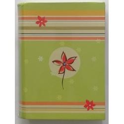 Boxalbum 9x13/200foto BABYBOX karpex