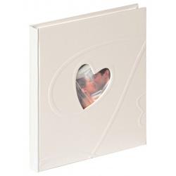 Svatební knih a hostí Amore 23x25/72