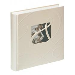 Svatební fotoalbum na růžky Ti Amo
