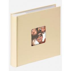 Fotoalbum EXPLORER 10x15/200