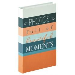Flip album 10x15/80 foto Photos