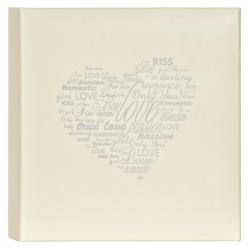 Svatební fotoalbum 10x15/200F From The Heart