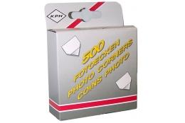 KPH fotorůžky balení 500ks