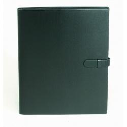 Luxusní prezentační book pro modelky IALTA 20 foto A4