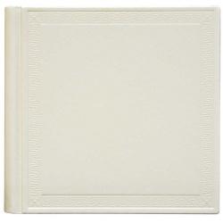 Exkluzivní fotoalbum CELEBRAZIONE 33x33/80s. Ivory