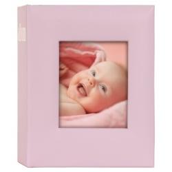 Dětské fotoalbum Love Baby album 10*15/100