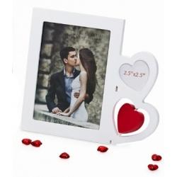 Fotorámeček 13x18 IN LOVE WITH