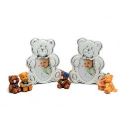 Dětský fotorámeček LITTLE BEAR 6x8