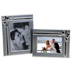 Svatební fotorámeček SWEETHEART 13x18