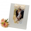 MA CHERIE 13x18 svatební fotorámeček