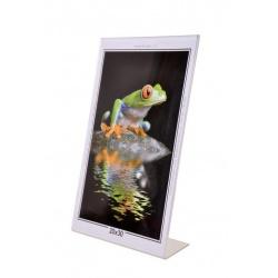 Akrylový fotorámeček KARPEX 20x30cm výška