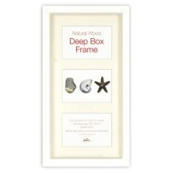 Trojrámeček BOX frames 3x(9x13)