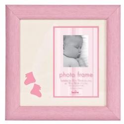 Dětský fotorámeček Baby Bright 10x15