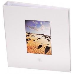 Fotoalbum 10x15/500 fotek UNIQUE dune