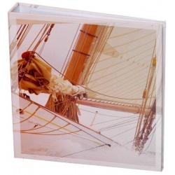 Fotoalbum 10x15/500 fotek UNIQUE sail