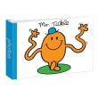 Fotoalbum 10x15/24 Mr.Men and Little Miss Tickle