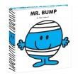 Dětské fotoalbum 10x15/140 Mr. Men and Little Miss Mr. BUMP