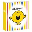 Dětské fotoalbum 13x18/102 Mr. Men and Little Miss HAPPY