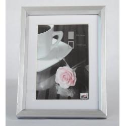 Fotorámeček HOME STYLE 20x30 stříbrný