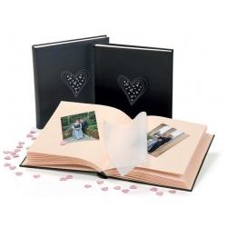 4011249009569/PA MEMORIES OF LOVE BUCHALBUM 29*32/60
