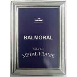 5052282024613/Metal frame Balmoral 10x15cm/6x4