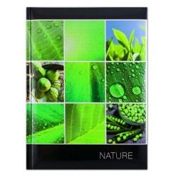 Fotoalbum 10x15/200pop MEDLEY nature