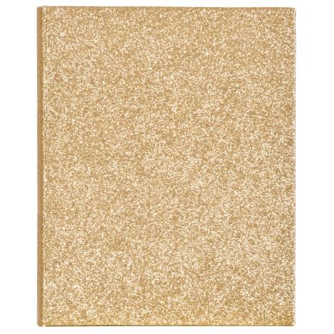 Instax Glitter fotoalbum 4,6x6,2/160 nebo 80 Instax wide 9,9x6,2cm
